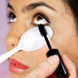 Makeup Tip 101