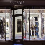Move Over Victoria's Secret, La Perla for Men is Here.