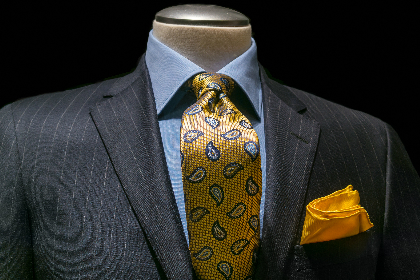 Dry Cleaning Pompano Beach