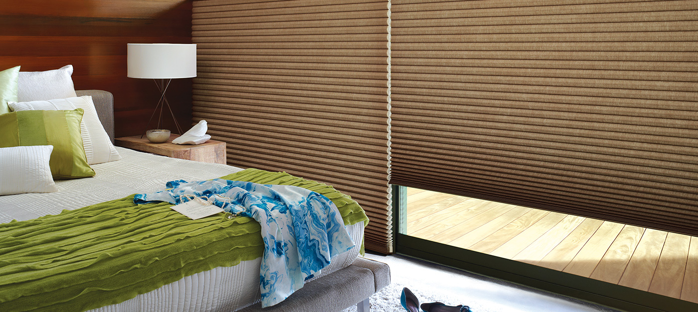 Custom window treatments in pompano beach for Hunter douglas motorized blinds troubleshooting