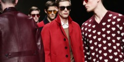 burberry-prorsum-men-s-fall-winter-2014-show-1089768-TwoByOne