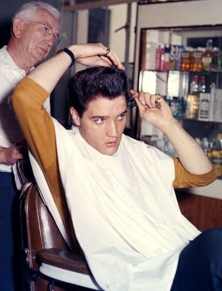 elvis-barber-comb-hair-slick-e1402429092804