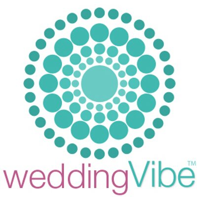 WeddingVibe